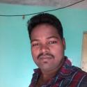 Hemanthkumar