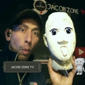 Jacob Agudo
