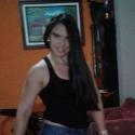 Yoselyn Esther
