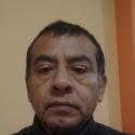 Percy Rueda Mamani