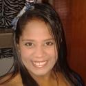 Amor en linea con Wendy Gabriela Piña