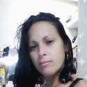 Yanelis Fernandez Lo