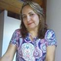 Clare Soto