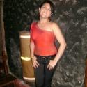 Jennyfer M