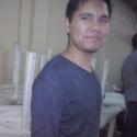 Edsel Alejandro
