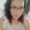 meet people like Katherinne Escobar