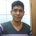 Adalberto Millán