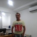 Nealcava