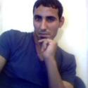 Khaledo