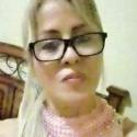 Gloria Bogado