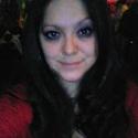 Ericka Castillo