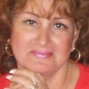 love and friends with women like Xiomara