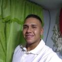Love online with Stiven Jimenez