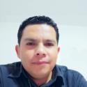 Walter Alejandro