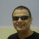 Yoav Avishai Shalom