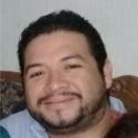 Ivan Santiago