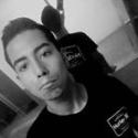 Cristian Anthony