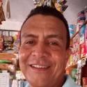 Marcos Salcedo