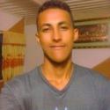 Jeison Reyes