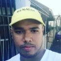 Luis Richardson