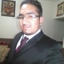 Raul Tapia Ceja