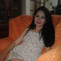 Patty Asuna Yukki
