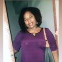 Brenda Orione