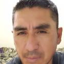 single men with pictures like Lazaro Espada Nava