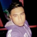 Derian