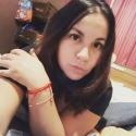 Sabrina Fernandez