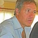 Roger Gerd