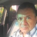 Luis Aray