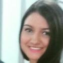 Lina Grajales