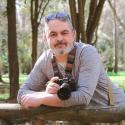 Frank J Cámara