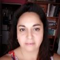Silvana Nazarena
