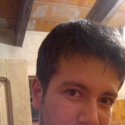 Carls094