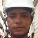 Jesús Alberto