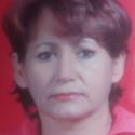Tatiana Perez