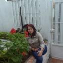Mtheresa