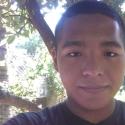 Elias Sandoval
