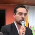 Eduardo Rodrìguez Pa