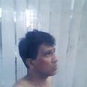 Rasek_2565