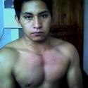 Diego45Ac