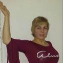 Ossana Lucia