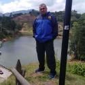 meet people like Pablo Mauricio