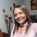 Aida Nidia