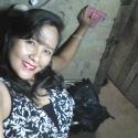 single women with pictures like Natushita72