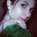 Catherine Roco