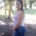 single women like Griselda