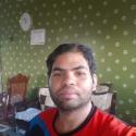 B Aru Kumar